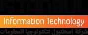 Mobile Application Development in Jordan